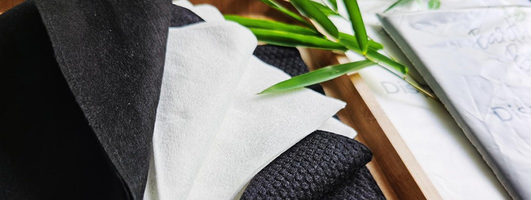 Disposable Towels are more Hygienic than Dryers
