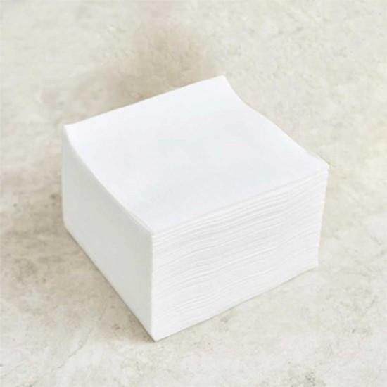 Dalma Disposable Towels Multi Packing 40*80 cm, Bag