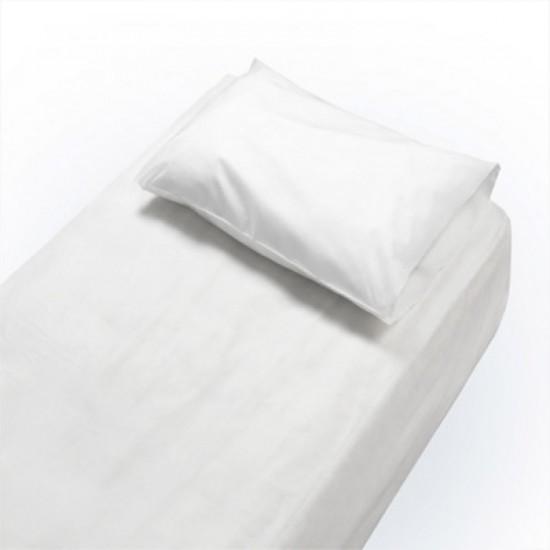 Dalma Disposable Bedding Sheet, BAG