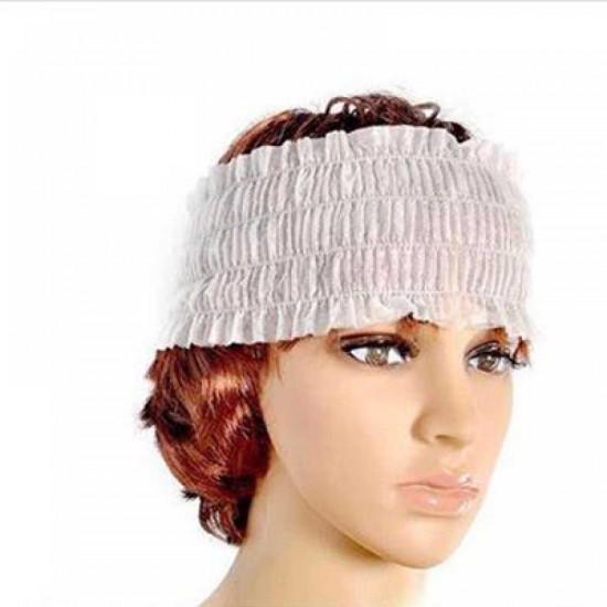 Dalma Disposable Head Band, BAG