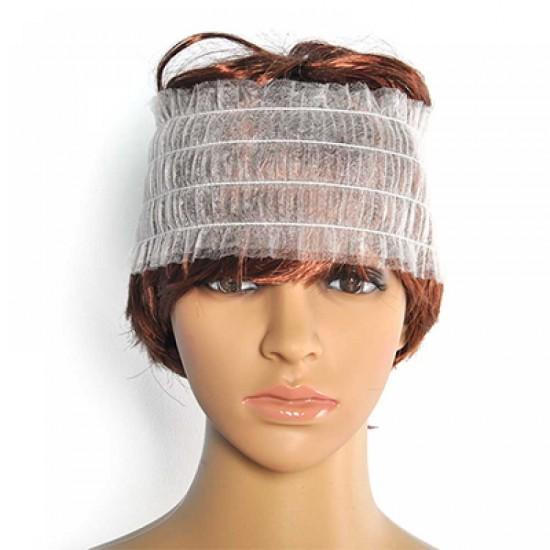 Dalma Disposable Head Band, 1000 pieces/carton