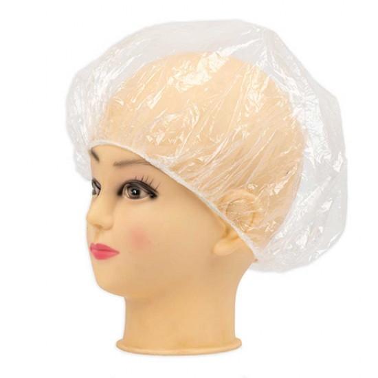 Dalma Disposable Head Cover, 1000 pieces/carton