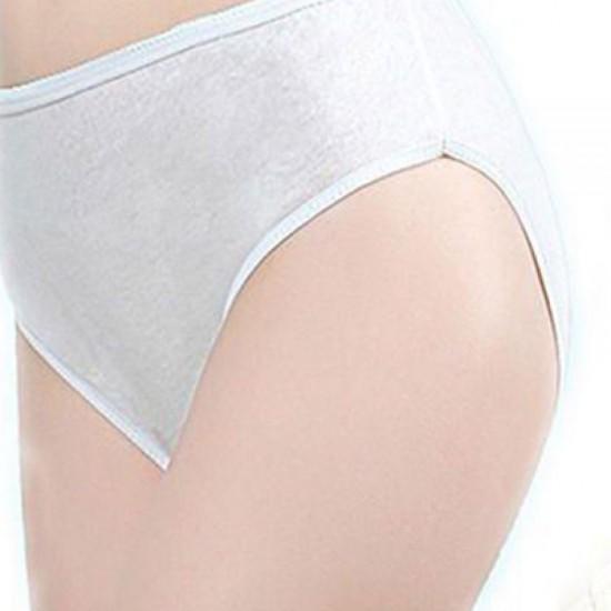 Dalma Disposable Panty, BAG