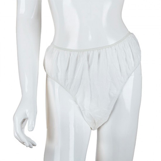 Dalma Disposable Panty, 700 pieces/carton