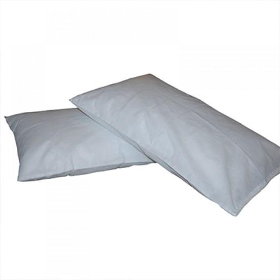 Dalma Disposable Pillow Cover, 250 pieces/carton