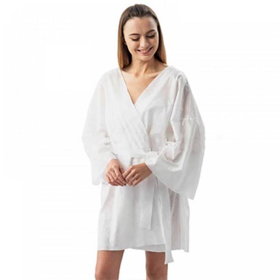 Dalma Disposable Robe Normal, BAG