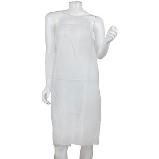 Dalma Disposable Robe Skirt, BAG